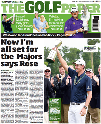 290415 front page