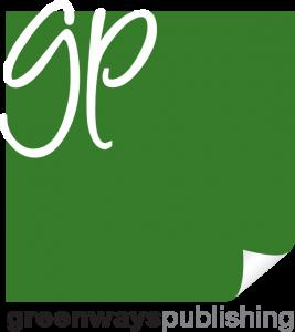 greenways-logo-colour