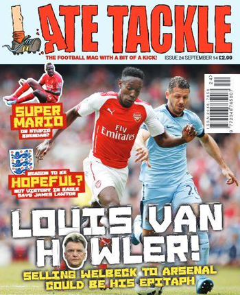 late-tackle-magazine-cover