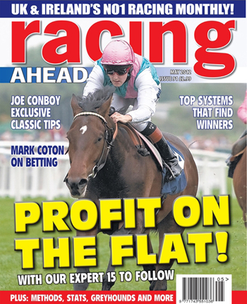 Racing-Ahead-Magazine